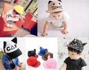Cool Stylish Summer Hats