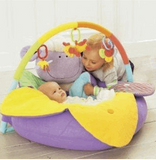 Baby's Animal Nest™ (0-12 month)