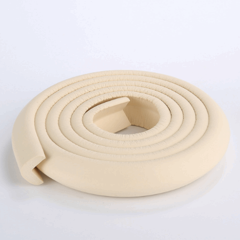 Baby Safety Protection Cushion Pads