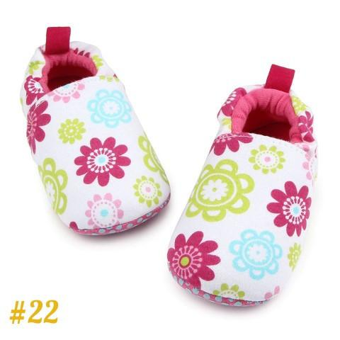 Babies Cool Shoes Collection