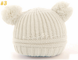 Cool Stylish Winter Hats