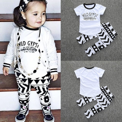 Cool Baby Outfits Collection (0-24month)