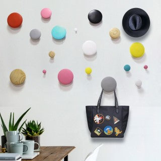 Decorative Wall Hangers