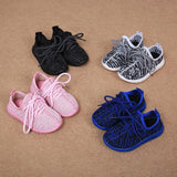 Baby/Toddler Sports Shoes (1-13 Years)