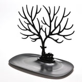 Stylish Jewelry Stand collection