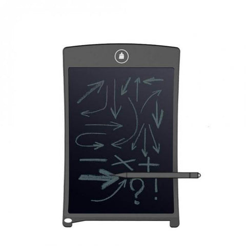 Drawing LED Board