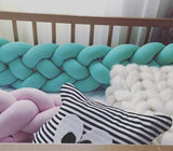 Marshmallow™ Cushions