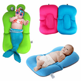 Floaty - Baby bath floater