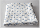 Designed Swaddle Baby Cloth Collection