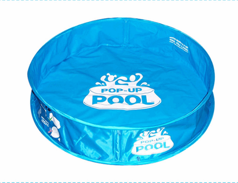 Baby's Pool Collection