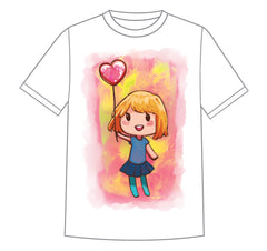 Children Tshirt
