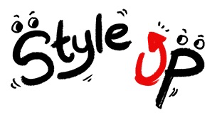 Style Up By Final Touch