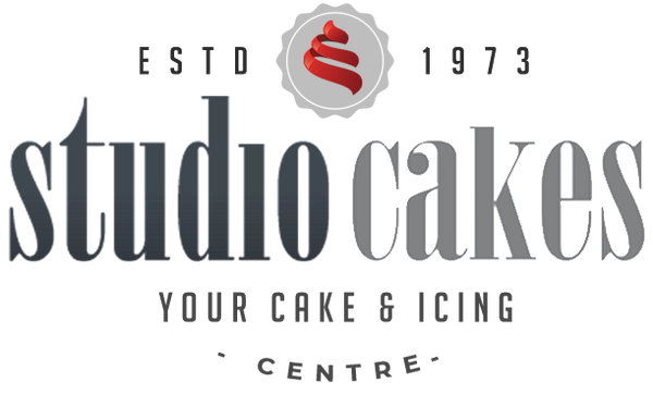Cake & Icing Centre