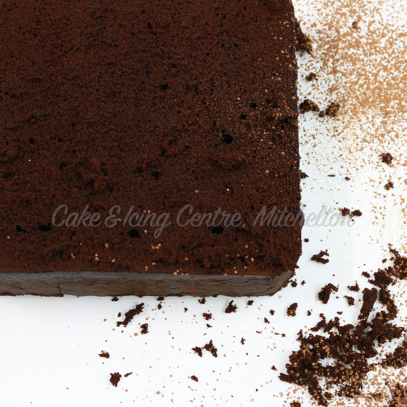 Chocolate Cake Mix - 700g