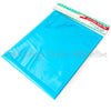 Gum Paste Protector Flap 200mm x 254mm