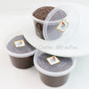 Chocolate Ganache - Dark Chocolate 500g (Made to order)
