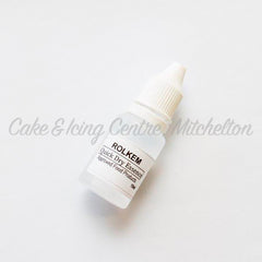Quick Dry Essence (15ml)
