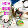 Easter Baking Box