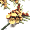 Sugar Flowers - Boronia Spray