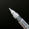 Edible Pen - White