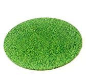 Designer Cake Boards - Grass