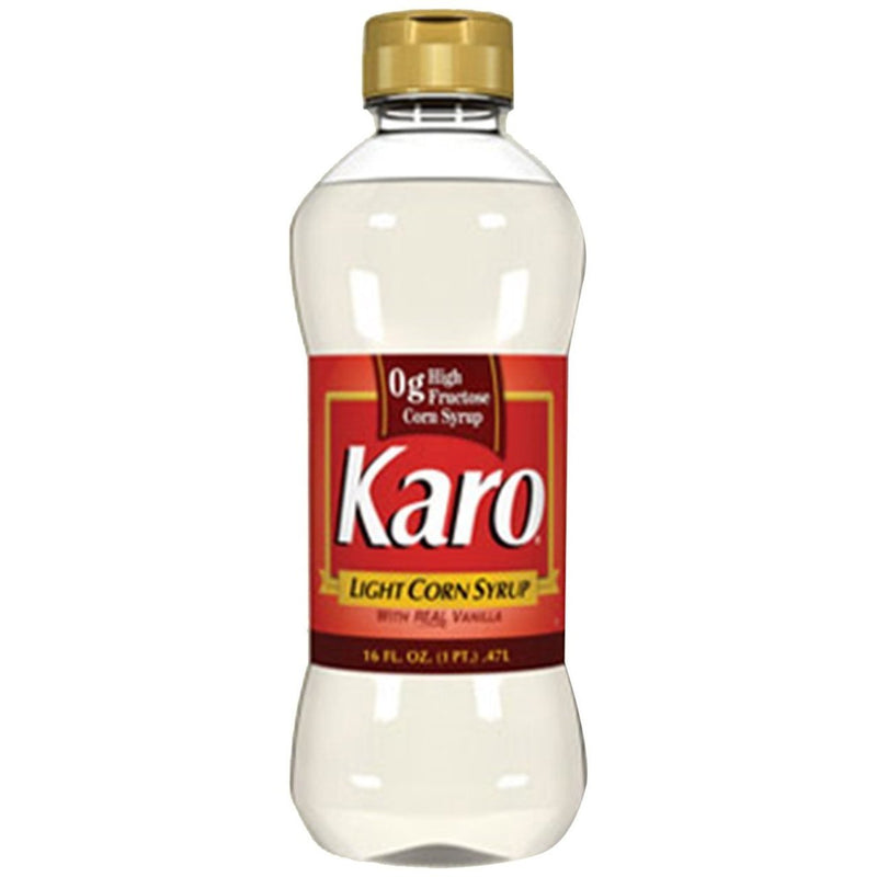 Light Corn Syrup - Karo