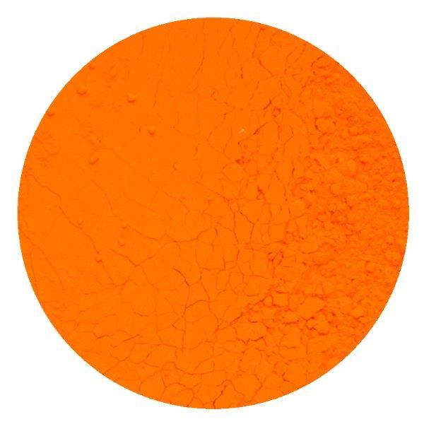 ROLKEM Rainbow Spectrum - Orange