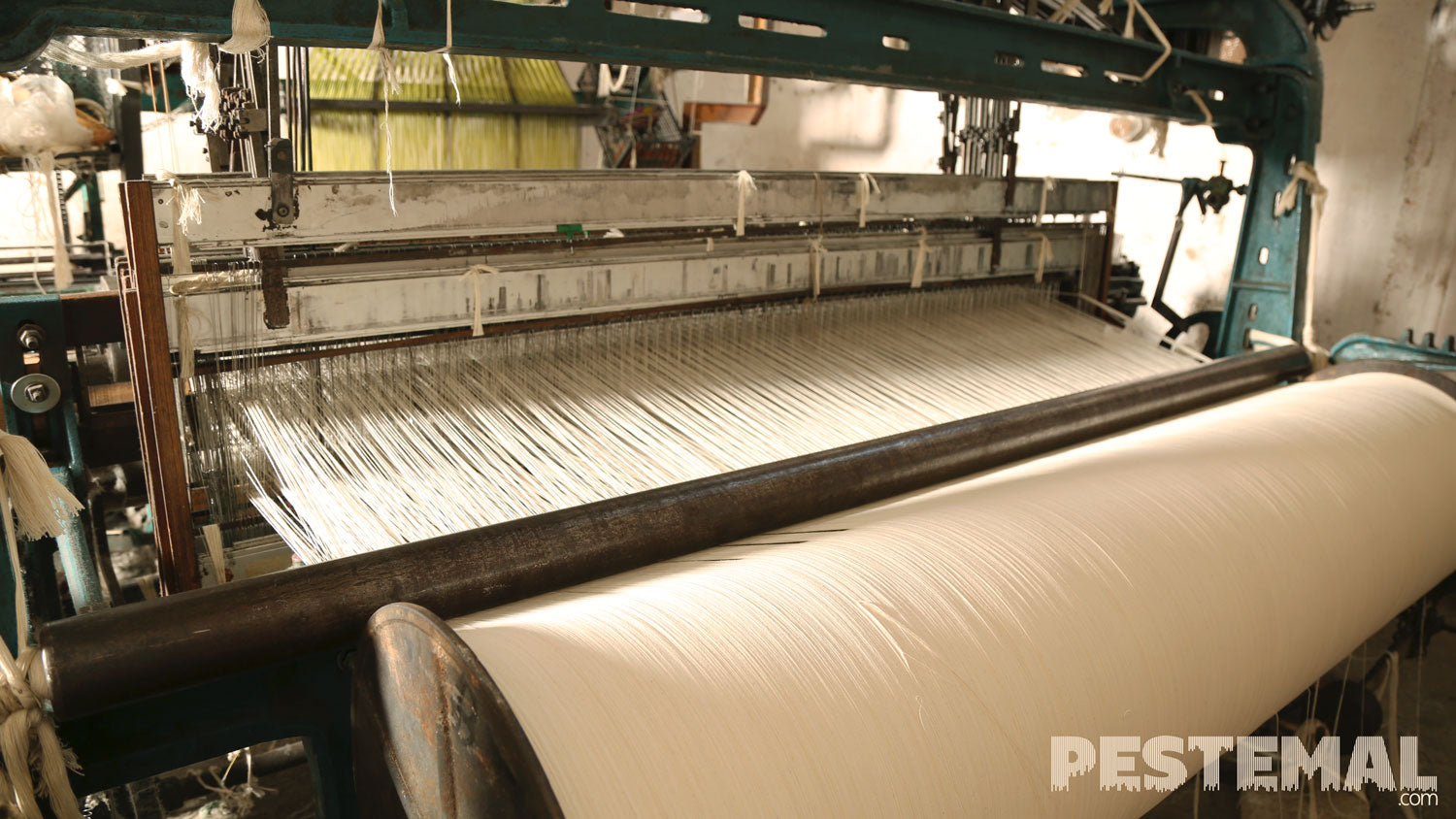 Reasons to Choose Pestemal.com as a Wholesale Turkish Towel Supplier