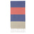 Paradise 15 Pestemal Beach Towel