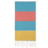 Paradise 15 Pestemal Beach Towel - pestemalcom