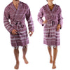Basic Pestemal Bathrobes - pestemalcom