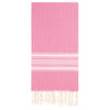 Coral Reef Pestemal Towels - pestemalcom
