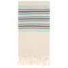 Hande Pestemal Bath Towel - pestemalcom