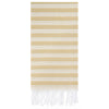 Cacala Light Pestemal Turkish Bath Towels 37x69 for Bath Hamam Unisex - pestemalcom