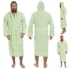 Sport Line Bathrobe - pestemalcom