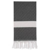 Elmas Turkish Towel - pestemalcom