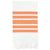 Fishbone Peshtemal Turkish Towel