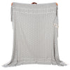 Grek_Towel_Throw_Blanket _