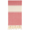 Hasir Peshtamal Bath Beach Towel - pestemalcom
