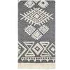 Nederland Turkish Towel Antrasit