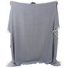 Pearl Throw XL - pestemalcom