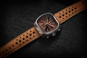 Straton Speciale Automatic or Quartz watch