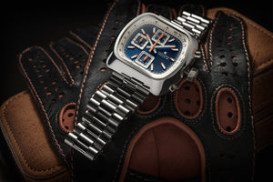 Straton speciale watch