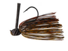 "Enforcer Jig ""Timber Craw"""