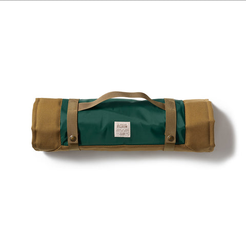 Filson Dog Travel Mat