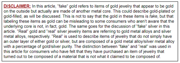 What is 925 China? (Your Guide to Buying Real Gold and Real