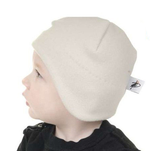 Puffin Gear Polartec Classic 100 Micro Fleece Child Helmet Liner