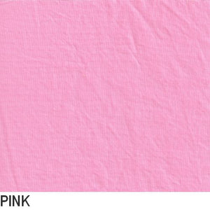 Puffin Gear Organic Cotton - Pink
