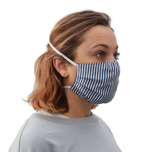 Adult Reusable Cotton Face Mask