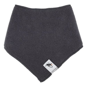 Puffin Gear Polartec Classic 200 Fleece Infant Bandana Neck Warmer-Made in Canada